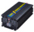 CE RoHs variable 12/24/48V dc to ac 110v 220v 5 kva home pure sine wave inverter 50/60hz with UPS AC charger inverter