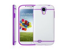 new on promotion hard cover case for samsung galaxy s4