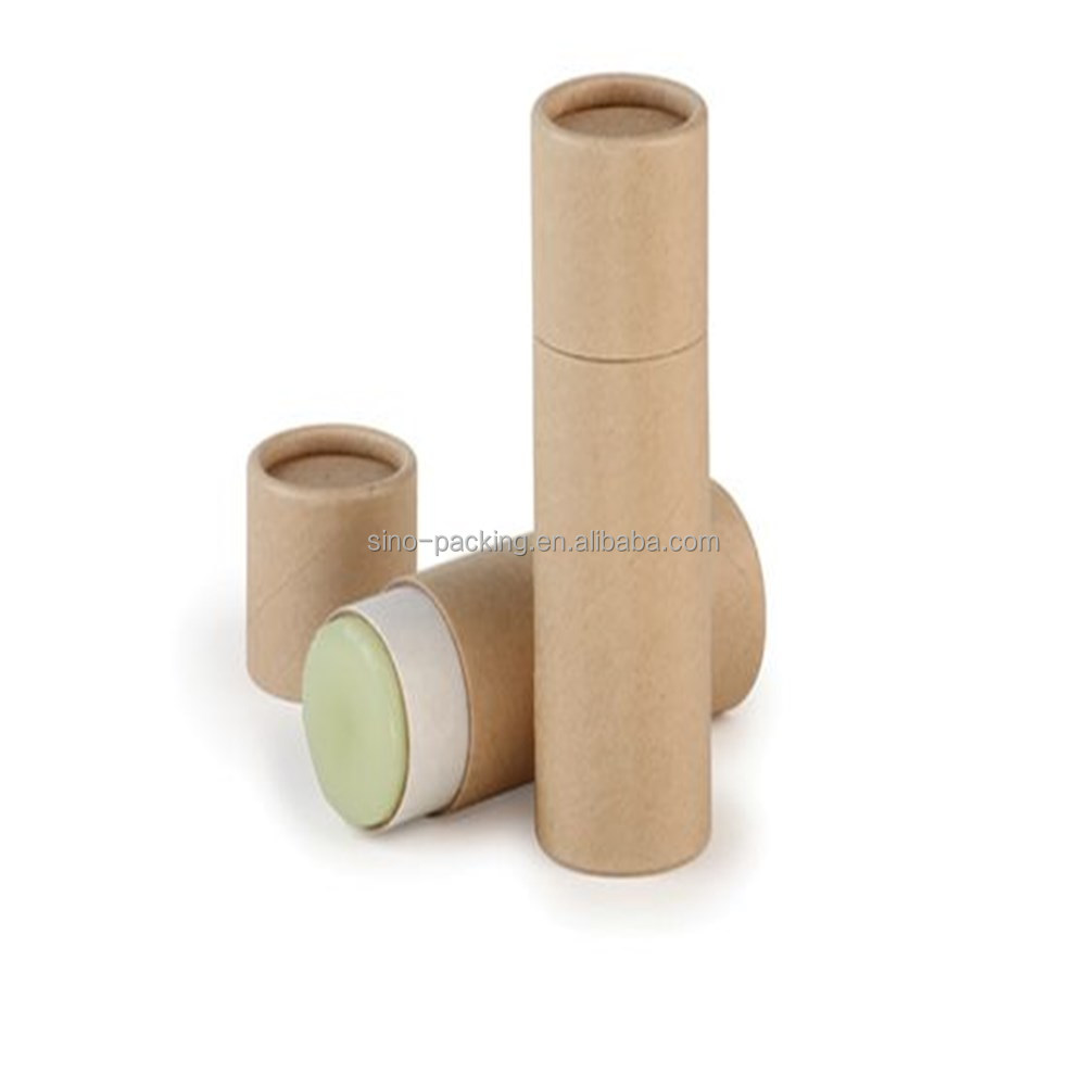 Paper type round shaped hat box cylinder box made in Guangzhou