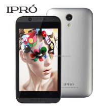 Komay Ipro China brand phone 4.0 inch smartphone android4.4.2 mobile phone dual SIM cards smart cell phone Wave