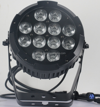 outdoor waterproof ip65 flat very small led light