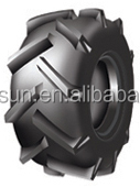 high quality agricultural tractor tires 15.5x38 18.4x28