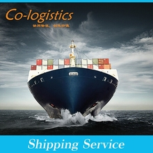 Warehouse consolidation and sea logistics service from China to U.K.-Skype: colsales09