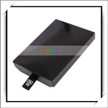 250GB HDD Hard Drive Disk For Xbox 360 Slim-V00498
