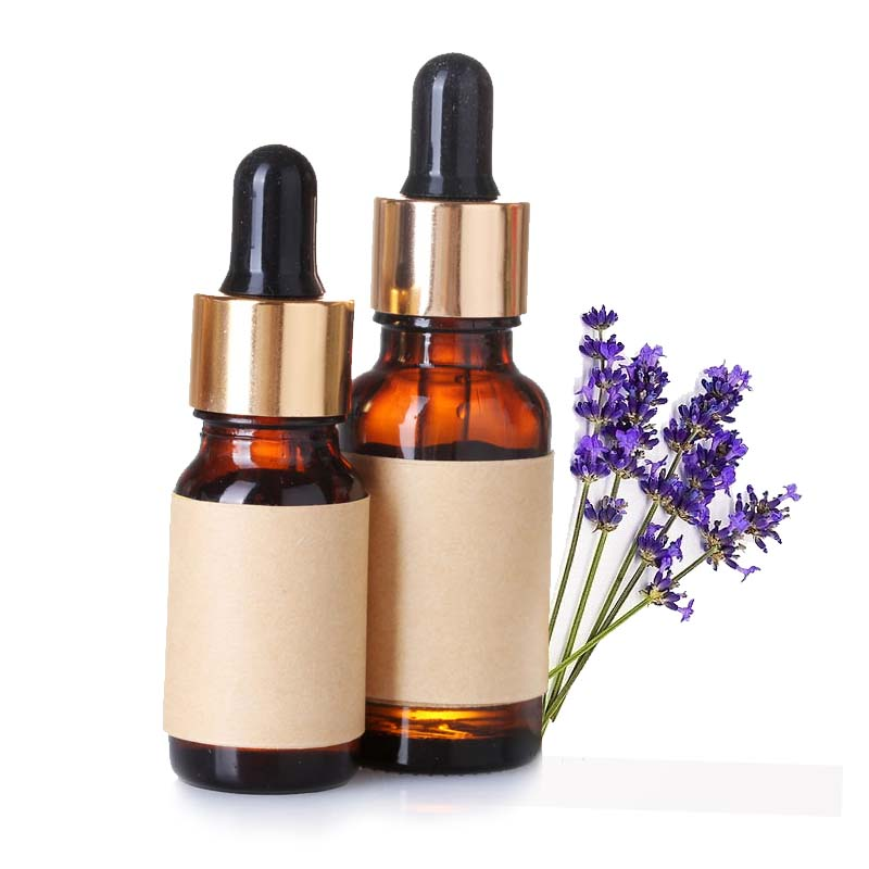 High Quantily Massage Oil Pure Lavender Essential Oil from India/France/Australia/Bulgaria/