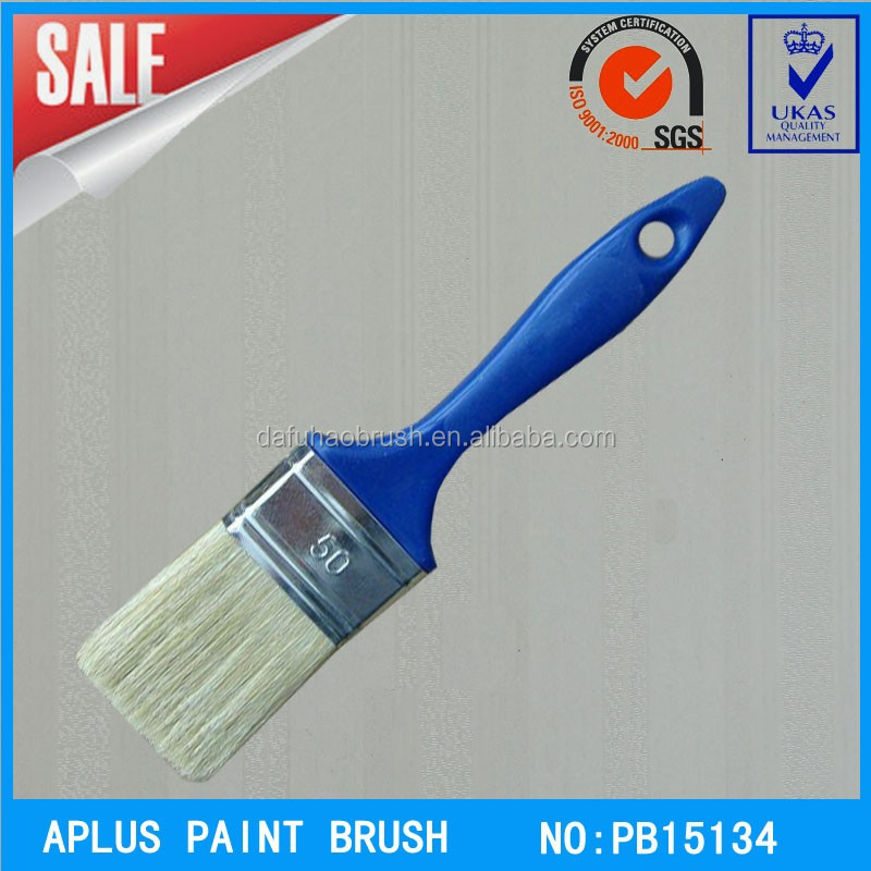 Durable new products paint brush wall painting tools