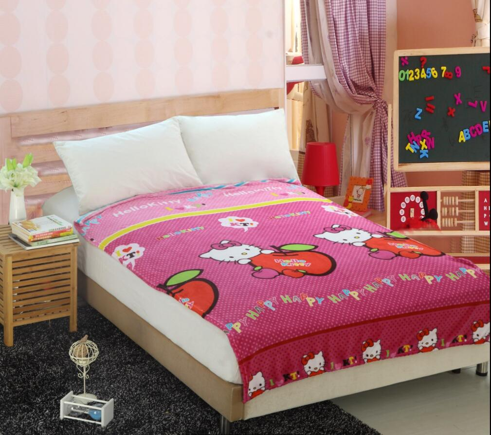 Hottest colorful 2013 hot sale polar fleece blanket supplier