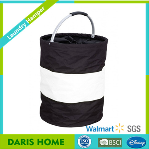 Heavy Walmart Silicone Collapsible Laundry Basket Suppliers