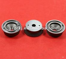Fuel injector Spacer,Bosch parts for fuel injector,High precision