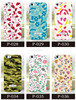 High quality hot selling ultra thin PP 0.3mm custom for iphone cover