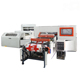 Shanghai Mengji Full Automatic a4 paper cutting and packing machine