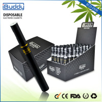 new products electric cigarette ds80 e cigarette free sample