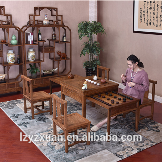 high quality tea table mat of China National Standard
