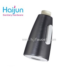 high quality kitchen faucet pull out spray