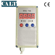 Factory directly supply crane load moment limiter 5t 10t 20t