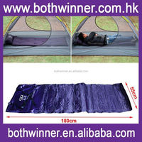 ZL050 military inflatable mattress