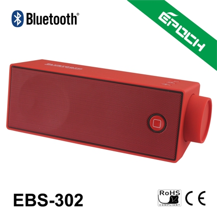 2014 portable pro audio speaker,loudspeaker box,blutooth speaker with microphone handsfree/TF