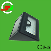 IIR indoor solar lighting ideas IGCC&SGCC