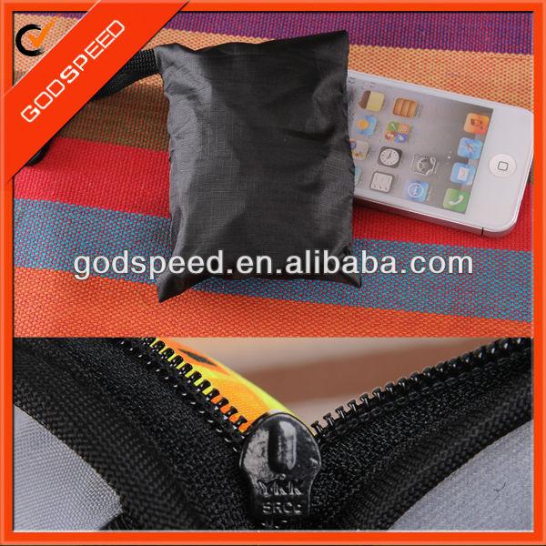 trendy sac pochette appareil photo reflex numérique