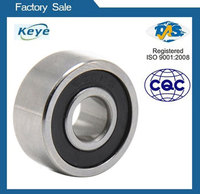 20 years experience super precision 6203dul1 nsk bearing for deep groove ball bearing