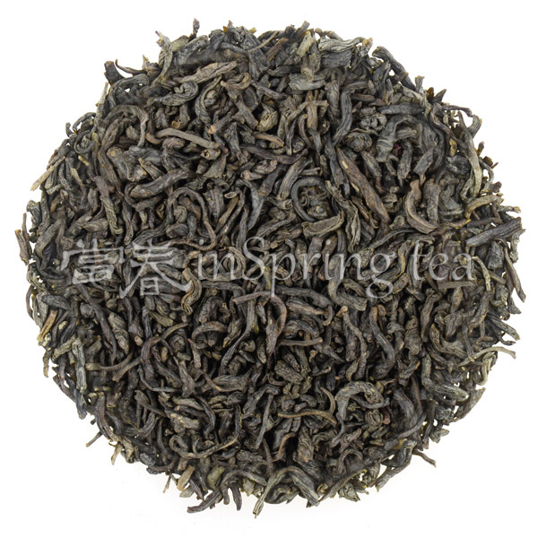 China green tea top chunmee 41022AAAAA