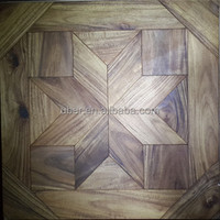 Other wood flooring|Sawn timber floor price