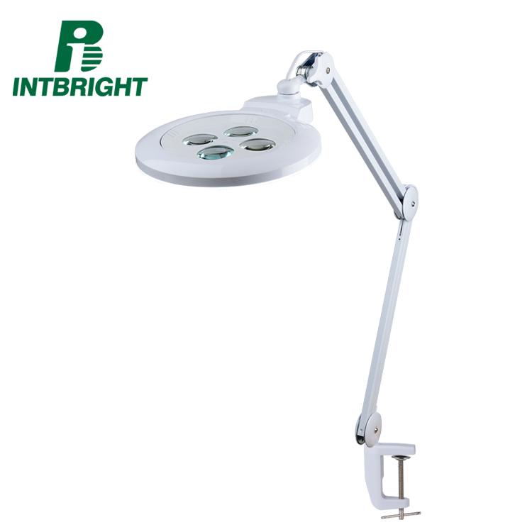 9006LED magnifying lamp