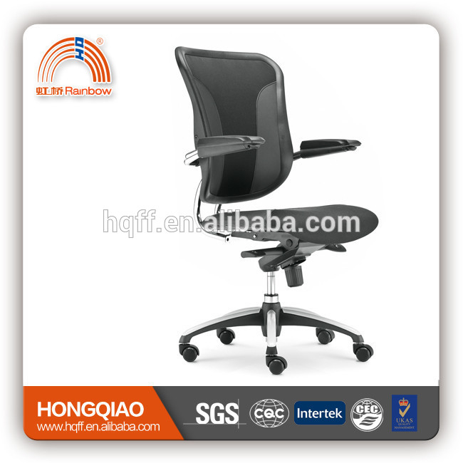 new design computer chair mesh meeting room chairs office furniture description
