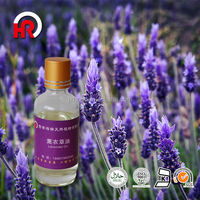 Sample Order Welcome Amoretti aura cacia lavender essential oil Conventional