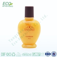 ISO9001 certification men and women anti-druff hair shampoo