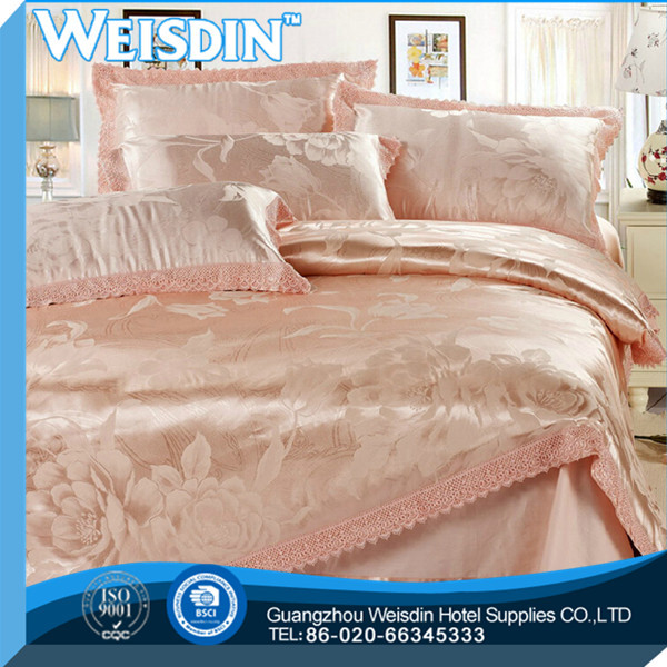handmade wholesale sprei bedcover my love