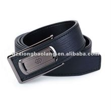 2016 latesd design mens leather belts
