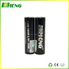 Hot Sale MENG 18650 battery 3.7v 3500mAh dewalt battery vape battery