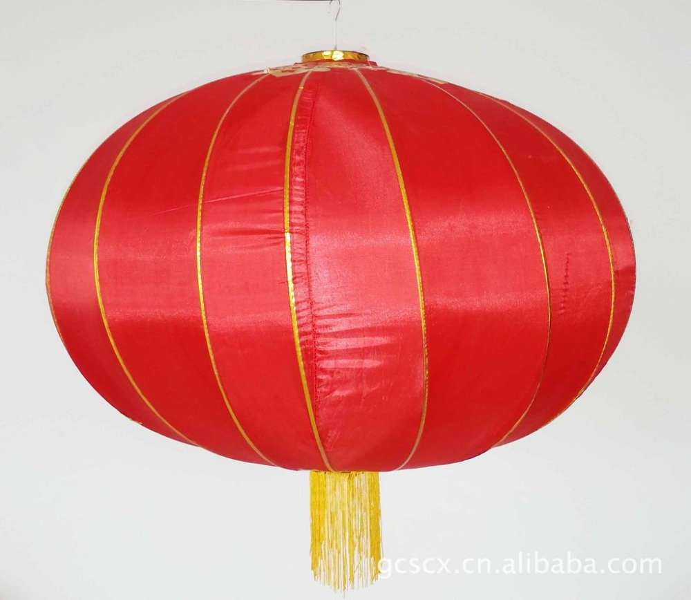 high-end quality Customzied Chinese paper lanterns good paper lantern