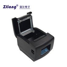 512 Dots/Line WIFI Interface 80 Wifi Thermal Receipt Printer for Restaurant For Laptop Computers 8350