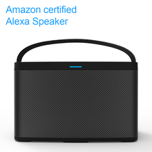 New Products SK3 Amazon Echo Setup Alexa Dot Speaker