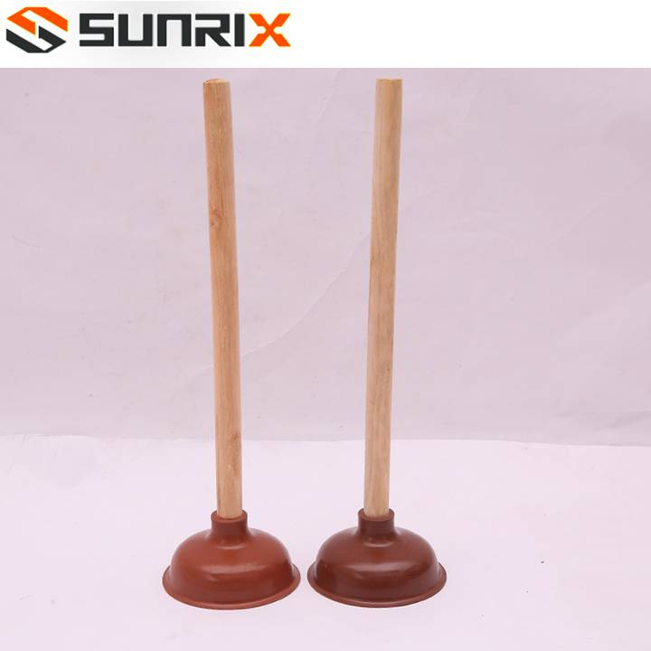A Plunger, A Plunger Suppliers and Manufacturers at Alibaba.com