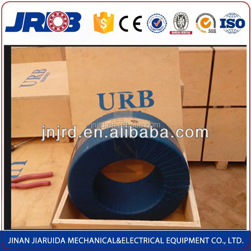 High precision chrome steel spherical roller bearing Romania urb bearings