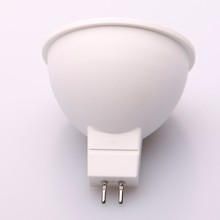 6 watts mr16 led spotlight 230v ceiling lampe gu5.3