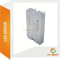 wholesale factory price panel light dimmable led power supply