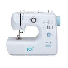 FHSM-700 multifunctional high speed quilting domestic sewing machine