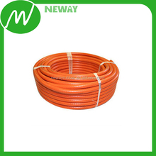 Flexible Natural Gas Line Rubber Gas Hose