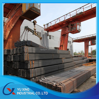 40*40 weight of ms square steel pipe price