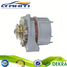 12V 55A Benz Alternator ac alternators 220v oem 0 120 489 726/CA186IR