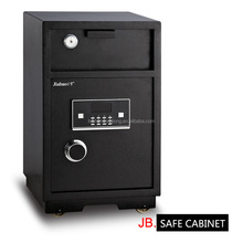 [JB]electronic coin slot safe box/ safety box/home and hotel safe [P-720]