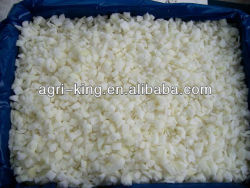 Frozen Oion Fruits and Vegetables Import Export