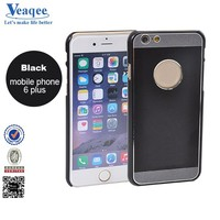 Veaqee 2015 water-transfer printing hard cover for iphone 6