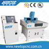 cnc router metal cutting machine4040/woodworking cnc router