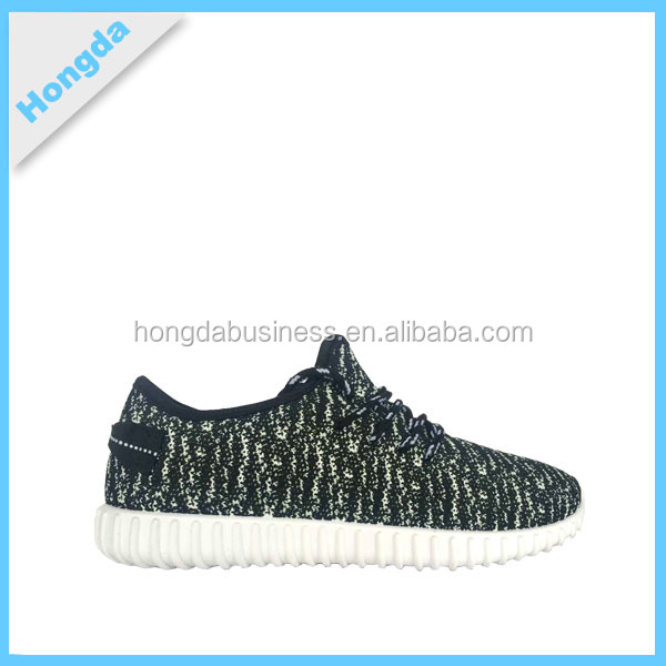 Popular USA shoes sport sneaker wholesale