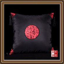 Economic new coming bed linen sets brand-new cushion cover